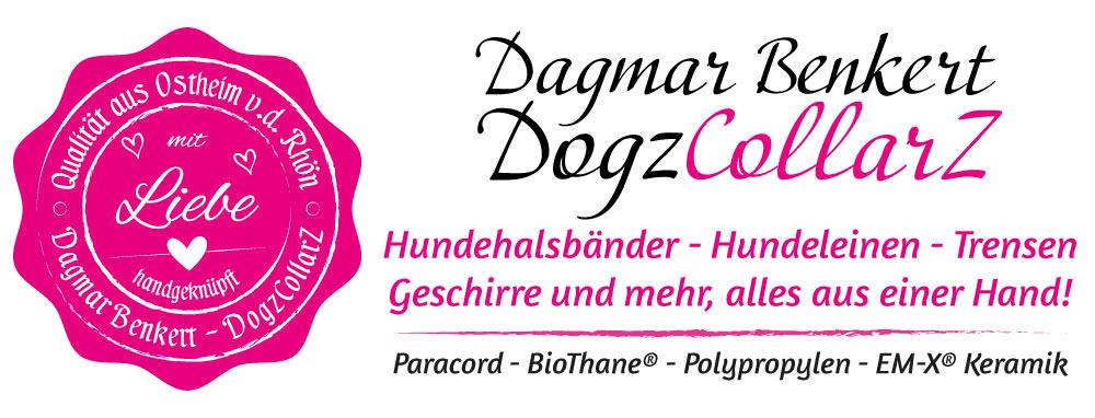 Slider Homepage Dogzcollarz 09062021 web