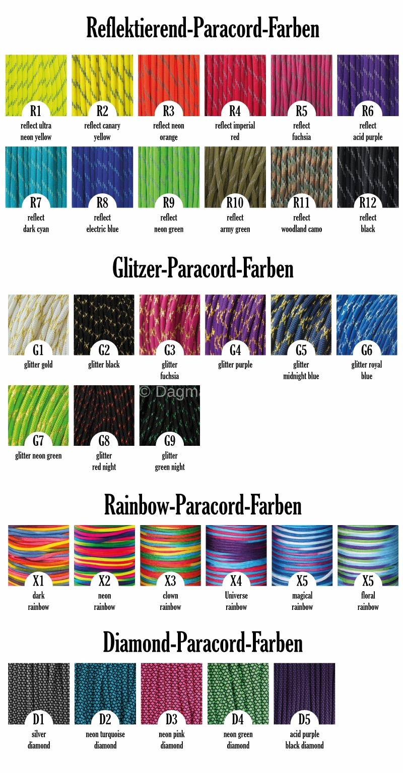 farbpaletten paracord eu reflect